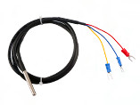 Thermocouple Temperature Sensor