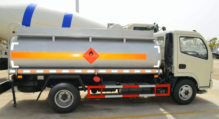oil tank level sensors are used for oil level measurement