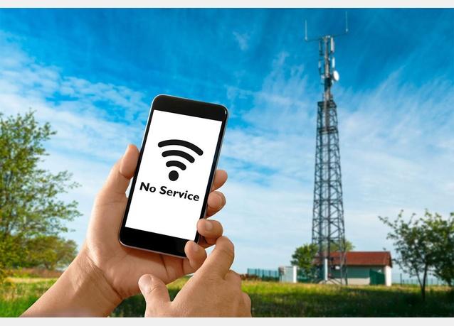 Wireless pressure sensors are used for 4G, NB-IoT, Zigbee or Lora