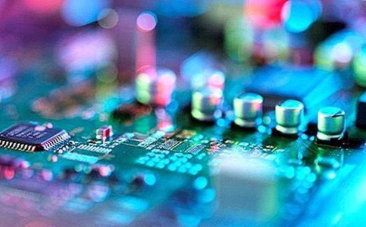I2C pressure sensors are used for pressure measurement